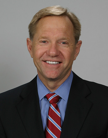 Picture of Quint Studer