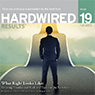 Hardwired Results®