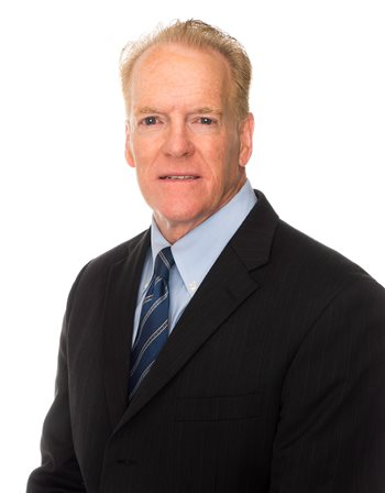 Jim O'Loughlin, PH.D., MBA, MS, President and CEO, Munroe Regional Medical Center
