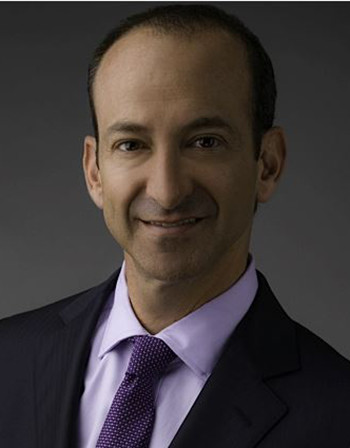 Daniel Meltzer, MD, MPH, FACEP